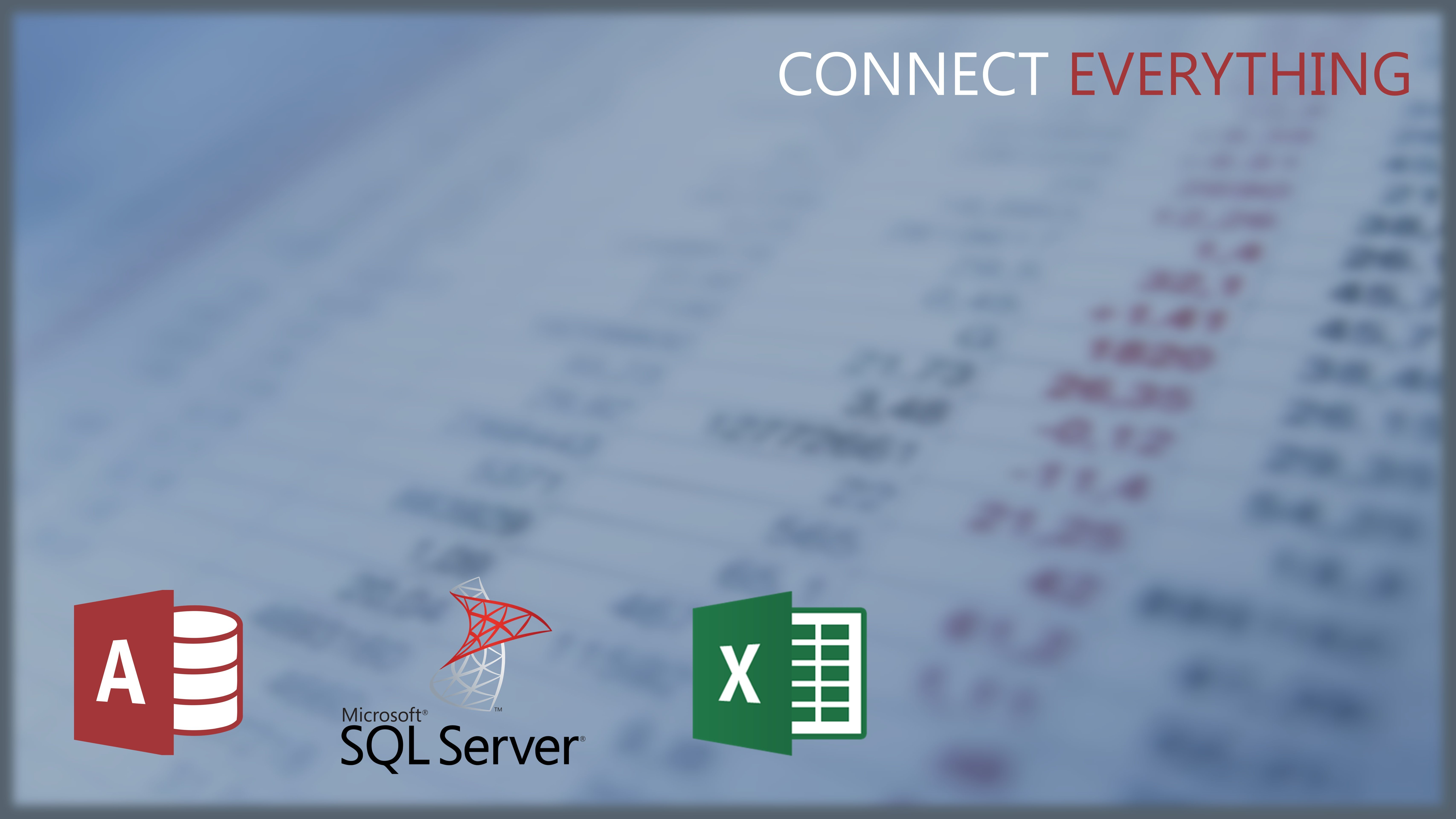 Quickbooks SDK iAddCheck using VBA  Add a check from Excel