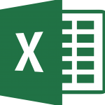 Microsoft Excel Visual-Basic for Applications consultant in Los Angeles