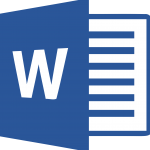 VBA Document Assembly. Custom Microsoft Word automation