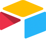 We build custom Airtable systems with automated data reporting using Zapier and integromat, integration with Excel, Google sheets, and other BI tools